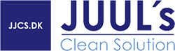 Juuls Clean Solution